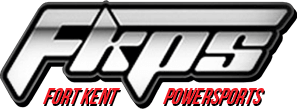 Fort kent powersports new and pre owned powersports and for Certified yamaha outboard service near me